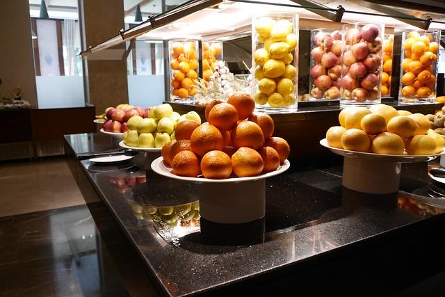 fruit-288365_640